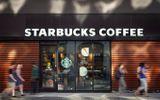 Starbucks, Pepsi dừng chạy quảng cáo trên Facebook, làn sóng tẩy chay đang lan rộng