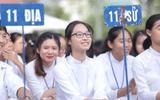 Chốt thời gian khai giảng năm học 2020-2021 vào ngày nào?