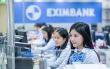 Cổ đông ngoại yêu cầu bãi nhiệm tân Chủ tịch EximBank
