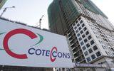 Coteccons sẽ có 2 đại diện pháp luật?