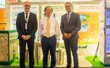 Truyền thông - Thương hiệu - Nestlé Việt Nam và La Vie Tiếp Tục Hành Động Vì Một Tương Lai Không Rác Thải