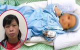 Ngoài bản án lương tâm, người mẹ bỏ con dưới hố gas khiến bé tử vong còn phải đối mặt bản án pháp luật nào?