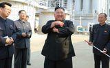 Đại sứ Nga bác bỏ tin đồn về sức khỏe của Chủ tịch Triều Tiên Kim Jong-un