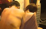 Tin tức pháp luật mới nhất ngày 1/7/2020: Bắt quả tang nhân viên massage bán dâm trong phòng VIP