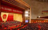 Trung Quốc thông qua luật an ninh Hong Kong