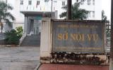 """Bắt thanh tra sở Nội vụ Đắk Lắk vì nghi """"vòi tiền"""" nhân viên trường học"""