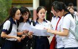 Giáo dục pháp luật - Thi tốt nghiệp THPT quốc gia 2020: Có nên dùng học bạ để xét tuyển đại học?