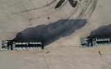 Tin tức quân sự mới nóng nhất ngày 1/7: Thổ Nhĩ Kỳ tuyên bố không bán lại S-400 cho Mỹ