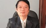 Trưởng ban Tổ chức Tỉnh ủy Quảng Ngãi bị xuất huyết não, tiên lượng nặng