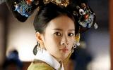 Vị Quý phi vốn là hầu gái của vua Càn Long, dù không có con nhưng vẫn được sủng ái, đến Hoàng hậu cũng phải ghen tị