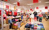 Thị trường - Vietnam Grand Sale 2020: Vincom siêu ưu đãi lên tới 100% toàn hệ thống