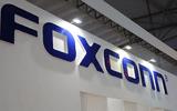 Foxconn muốn rót hơn 7.300 tỷ đồng xây nhà cho công nhân tại 3 tỉnh ở Việt Nam