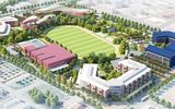 Kinh doanh - Quảng Nam xem xét thu hồi dự án 1.500 tỷ của Tập đoàn Nguyễn Hoàng