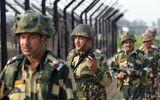 Tin thế giới - Pakistan bị cáo buộc dùng súng cối hạng nặng nã về phía biên giới Ấn Độ