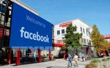 """Thêm """"ông lớn"""" tham gia #Stophateforprofit, Facebook vẫn """"bình chân như vại"""""""