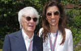 Giải trí - Tin tức giải trí mới nhất ngày 2/7/2020: Ông trùm F1 đón con trai ở tuổi 89