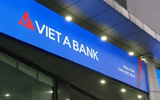 Kinh doanh - VietABank thay Tổng Giám đốc điều hành