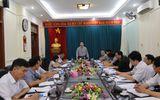 Đời sống - Huyện Ân Thi – Hưng Yên, phấn đấu về đích huyện nông thôn mới trước thềm Đại hội