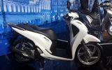 Bảng giá xe máy Honda mới nhất tháng 7/2020: SH 2020 chênh từ 5 - 10 triệu đồng so với giá đề xuất