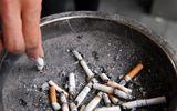 Giáo dục pháp luật - Từ 1/7/2020, giáo viên không được hút thuốc trong trường học
