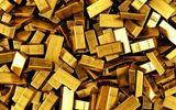 Lo ngại về làn sóng Covid-19 thứ hai, nhiều nhà đầu tư quay trở lại với vàng