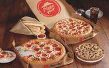 Kinh doanh - Nợ 1 tỷ USD, nhà điều hành Pizza Hut nộp đơn xin bảo hộ phá sản