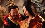 """Giải trí - Điều ít biết về vị vua hóa """"hoàng đế khô"""" vì thích dùng mỹ nhân để trị sốt"""