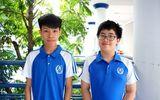 """Chuyện học đường - Điều đặc biệt của đội tuyển thi Olympic Toán quốc tế, choáng với thành tích học tập """"con nhà người ta"""""""