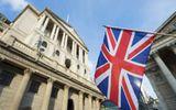 """Kinh doanh - Ba """"ông lớn"""" hàng không ở châu Âu bất ngờ khởi kiện Chính phủ Anh"""