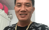 """An ninh - Hình sự - Công an đã có kết quả giám định tâm thần của """"trùm xã hội đen"""" ở Phú Quốc"""