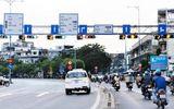 Tin trong nước - Đề xuất được phép vượt đèn vàng: Đừng làm giao thông thêm phức tạp!