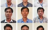 Vụ dự án cao tốc Đà Nẵng- Quảng Ngãi: 9 nguyên lãnh đạo vừa bị khởi tố là ai?