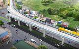 Kinh doanh - Dự án Nhổn - ga Hà Nội kéo dài, nhà thầu đòi bổ sung chi phí phát sinh