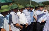 Kinh doanh - Thanh Hoá đề xuất nghiên cứu xây dựng đập thủy lợi thủy điện 6.000 tỷ đồng