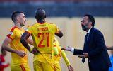 Bóng đá - Bầu Đệ sẵn sàng ra tòa nếu HLV Lopez kiện CLB Thanh Hóa lên FIFA