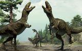 Video - Video: Điều gì sẽ xảy ra nếu khủng long không bị thiên thạch xóa sổ?