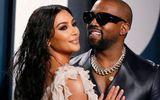 Giải trí - Rapper Kanye West tuyên bố tranh cử Tổng thống Mỹ khiến cả thế giới chấn động