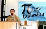 Cộng đồng mạng - Tin tức đời sống mới nhất ngày 6/7/2020: Phạm nhân thành thiên tài toán học trong thời gian ở tù