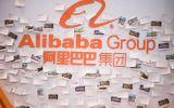 """Kinh doanh - Alibaba thẳng tay sa thải giám đốc Taobao Live vì nhận quà cáp, """"chạy việc"""" cho bạn gái"""