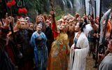 Giải trí - Tây Du Ký: Bản lĩnh của 6 đại ma vương khiến Tôn Ngộ Không cam nguyện làm tiểu đệ