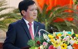 Tin trong nước - Chủ tịch HĐND TP. Đà Nẵng: Một bộ phận cán bộ làm việc cầm chứng, thiếu nhiệt huyết