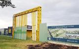 Kinh doanh - Đà Nẵng chấp thuận dự án khu đô thị 4.000 tỷ của Công ty Phương Trang