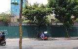 Hà Nội xem xét bồi thường 63 tỷ đồng cho chủ đầu tư dự án mương Nguyễn Khánh Toàn