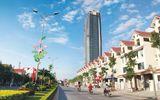 Kinh doanh -  Khu dân cư đô thị 800 tỷ đồng tại Hà Tĩnh đã có chủ