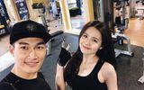 Giải trí - Tin tức giải trí mới nhất ngày 6/7/2020: Phanh Lee dừng đóng phim sau cưới