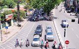 Tin tức dự báo thời tiết mới nhất hôm nay 7/7: Hà Nội nắng nóng gay gắt, trên 39 độ C