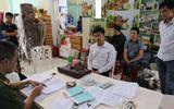 """An ninh - Hình sự - Vụ cán bộ Chi cục Thuế ở Đắk Nông bị bắt: Hé lộ thủ đoạn """"vòi tiền"""" doanh nghiệp"""