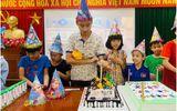 Đời sống - Bắc Ninh – Điểm sáng trong công tác an sinh xã hội