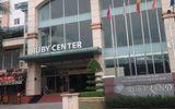 Kinh doanh - Bộ Công an yêu cầu cung cấp hồ sơ 3 dự án liên quan đến nguyên Chủ tịch Tân Hồng Uy