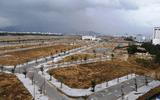 """Đất """"vàng"""" sân bay Nha Trang cũ chuẩn bị được đấu giá"""